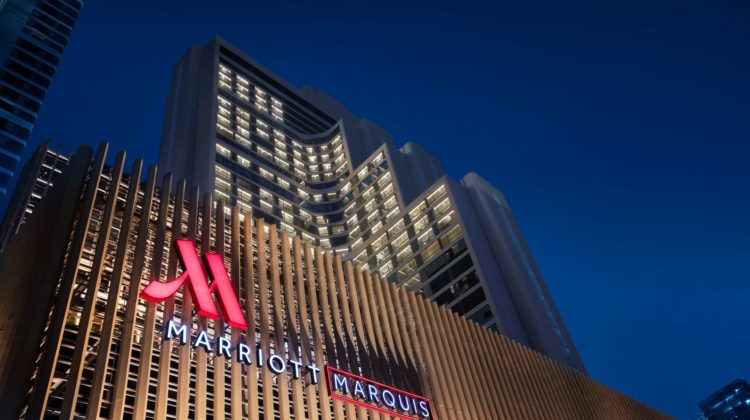 05 BKK Marriott Marquis Facade_preview