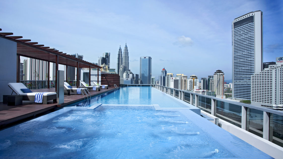 SR_Malaysia_KL_Som Ampang_Rooftop jacuzzi-HR